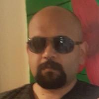 servandoeg's photo