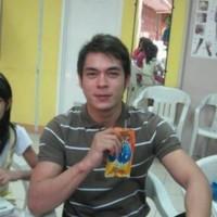 augcafu's photo