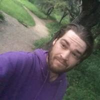 J-Jay's photo