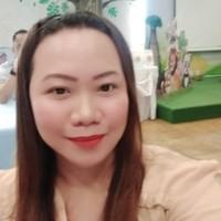 Cherry's photo