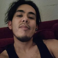Alejandro G's photo