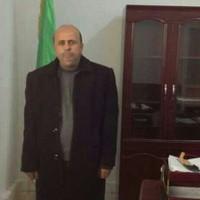 AfouAmine's photo