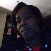 78Lissa's photo