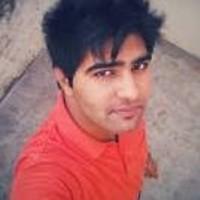match making software in gujarati free download