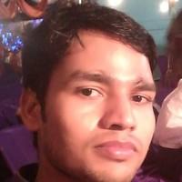 VireshkumarSingh's photo