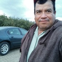 navajo68's photo