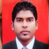 asithamaduranga's photo