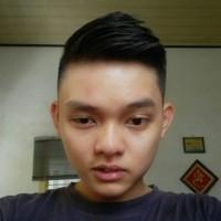 phuocthanh29's photo