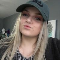 Blonde_babexoxo's photo
