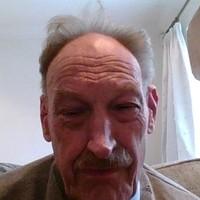 Stuart's photo