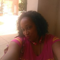ssgirl92's photo