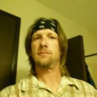 thatguy55719's photo