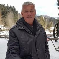 Osmond Andy's photo
