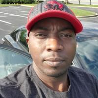 Malik's photo