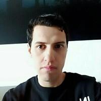 alejandrito's photo