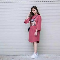 Sofia's photo