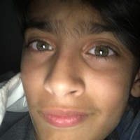Jacob903's photo