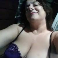 flirtymissy's photo