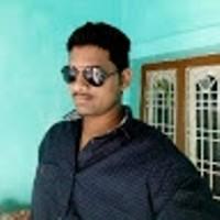 prasad's photo