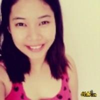 abbyghail's photo