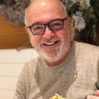 Fred Mark's photo
