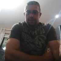 billforu12's photo