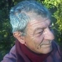 Papuju's photo