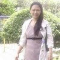 edenia's photo