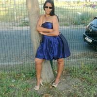 moira's photo