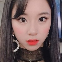 Chaeyoung's photo