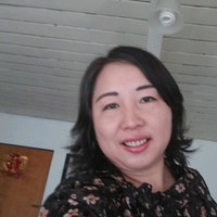 Hongqu's photo