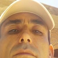 Poder2474's photo