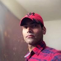 lucky Ghotar 's photo