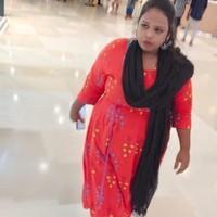 reshma's photo