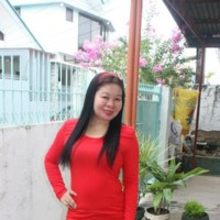 18mercy's photo