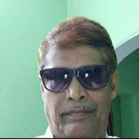 gay dating Patna mijn ex-vriendje is dating een model