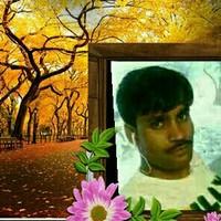 pnuam's photo