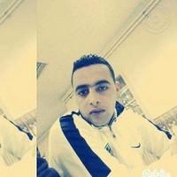 salahboussoura3's photo