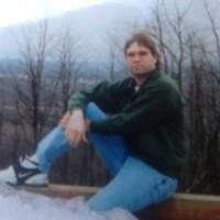 Moose1966's photo