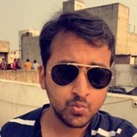 Nakuld9's photo