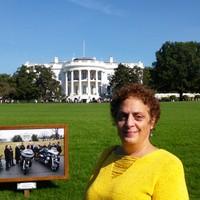 Marj's photo