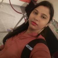 seema's photo