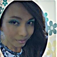 Juniah19's photo