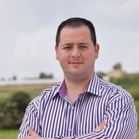 James19013's photo
