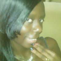 Kissar's photo