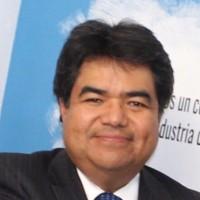 Juanchantaca's photo