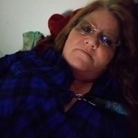 Robyn 's photo