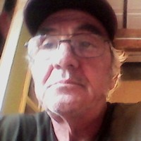 badgrampy's photo