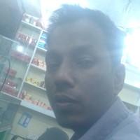 Awual Hossain's photo