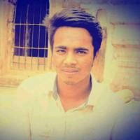 Roman Khan 's photo